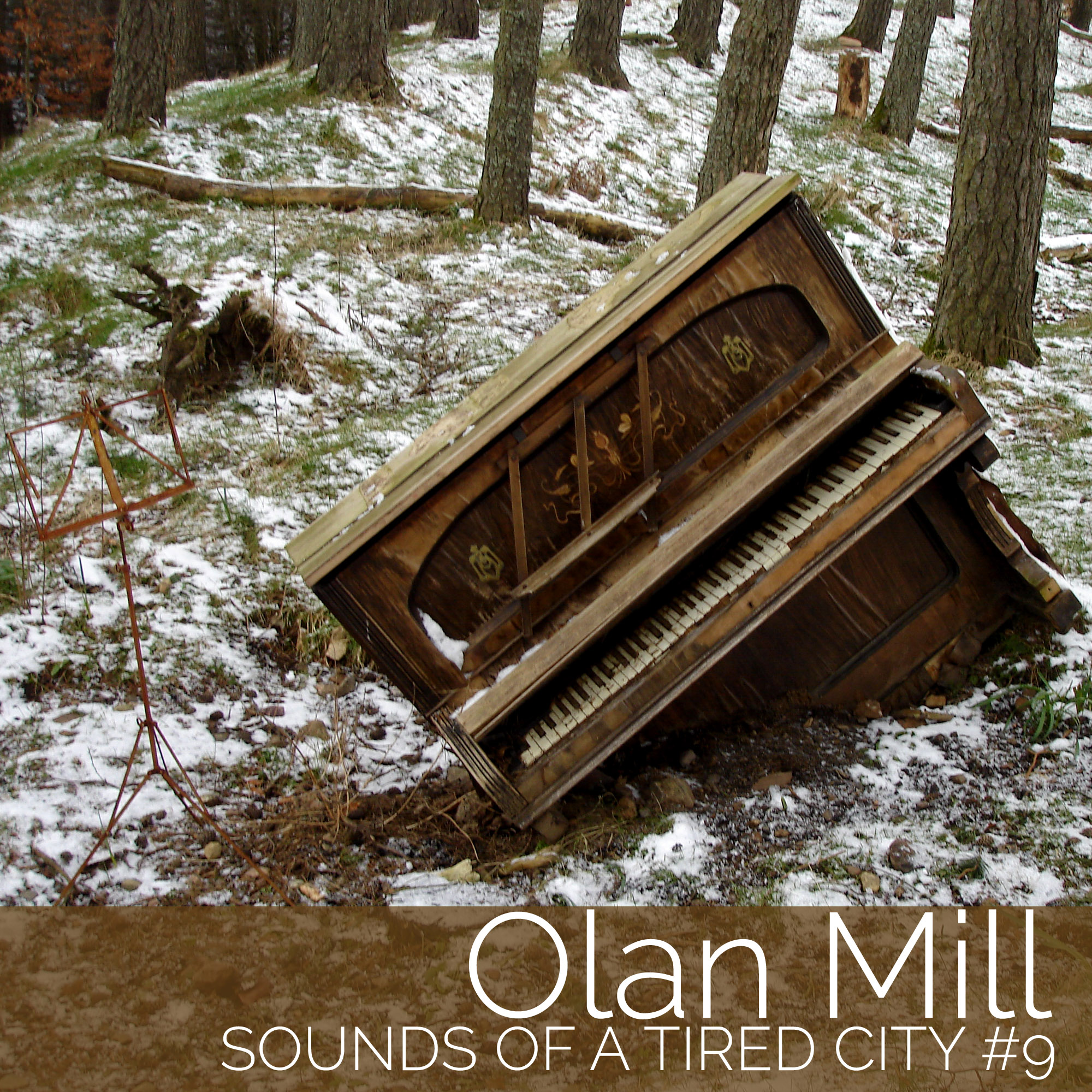 See who else is listening to Olan Mill and discuss the latest tracks, news, and features with fans at trueffil983.gq See who else is listening to Olan Mill and discuss the latest tracks, news, and features with fans at trueffil983.gq Playing via Spotify Playing via YouTube. Playback options.