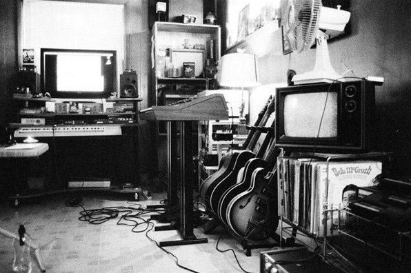 Unknown Tone Studio