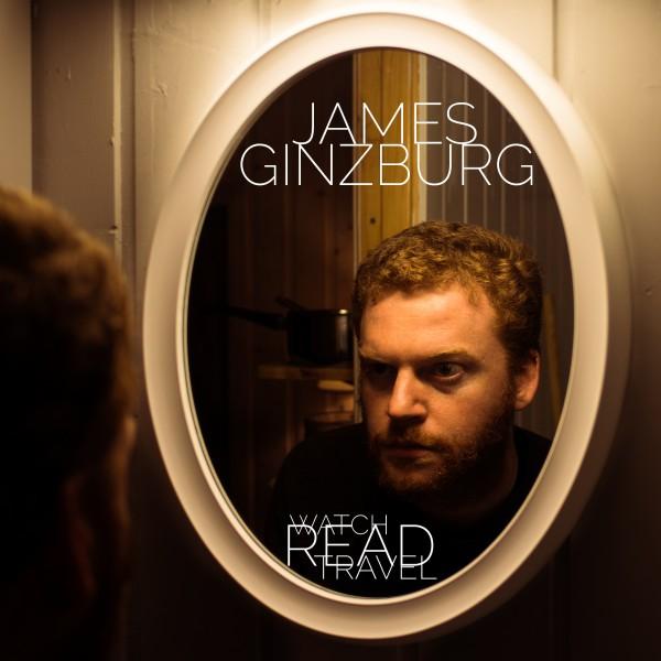 James Ginzburg