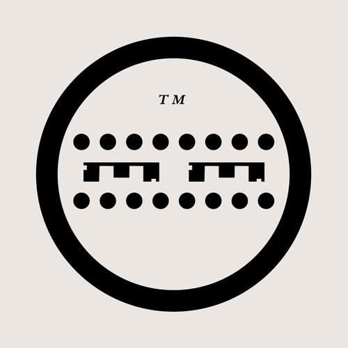 Morr Music Logo