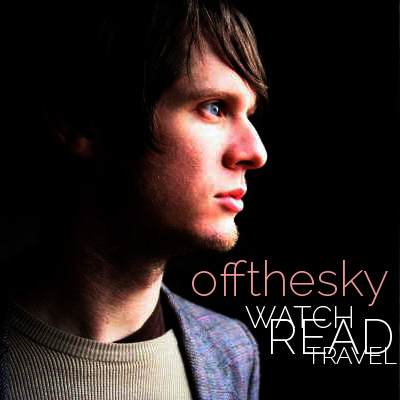 offthesky