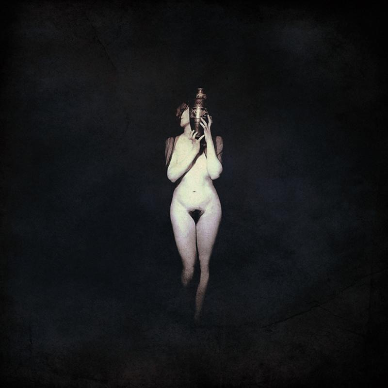 Black Swan: Tone Poetry
