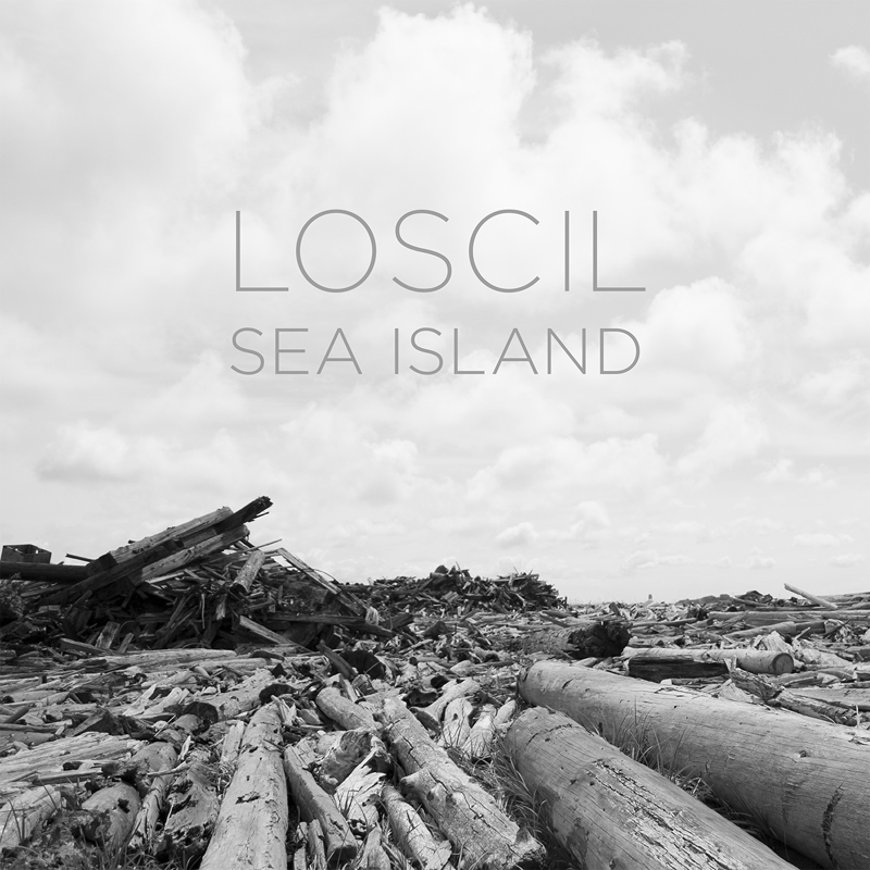 Loscil – Sea Island