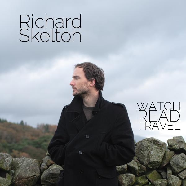 Richard Skelton