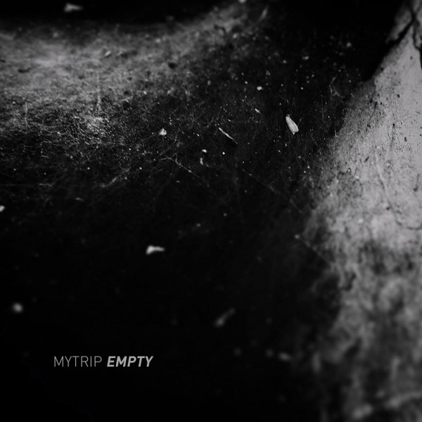 Mytrip: Empty