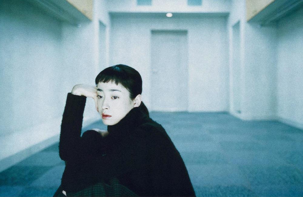 Tony Takitani (Jun Ichikawa, 2004)