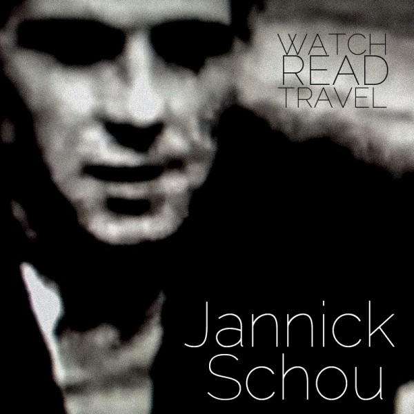 Jannick Schou