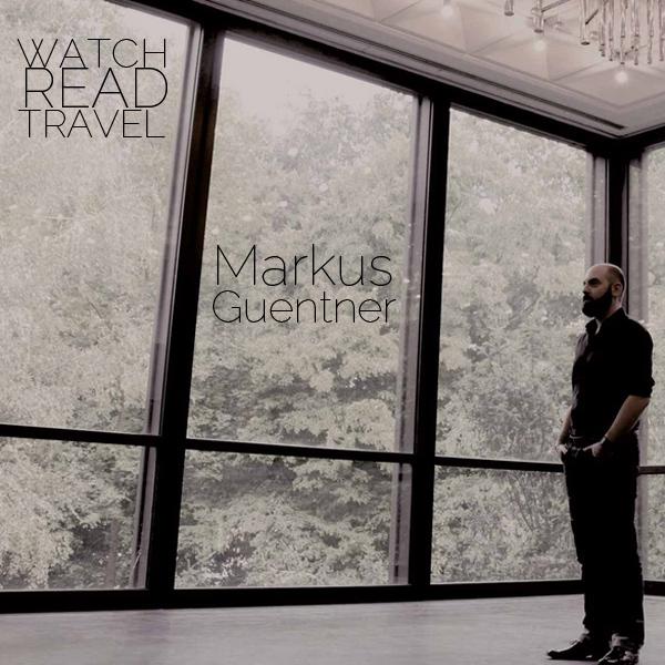 Markus Guentner