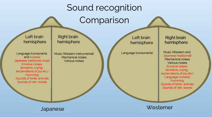 Sound Recognition