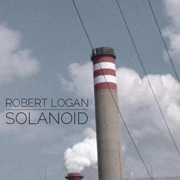 Robert Logan: Solanoid