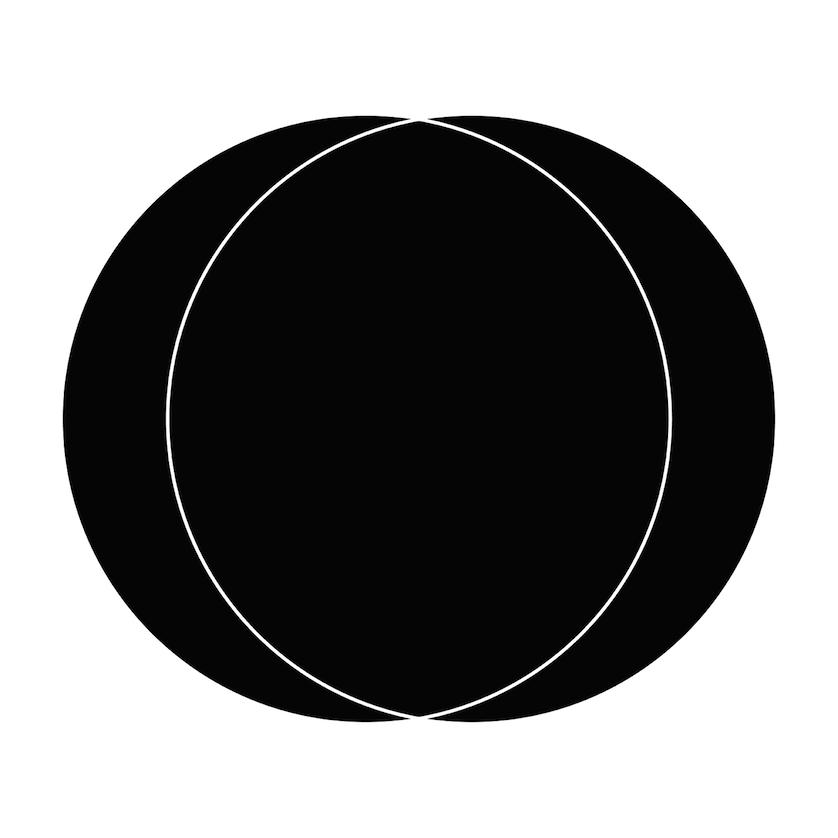 11. Olivia Block – Aberration Of Light