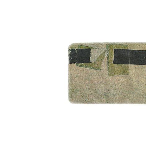12. Helena Hauff – A Tape