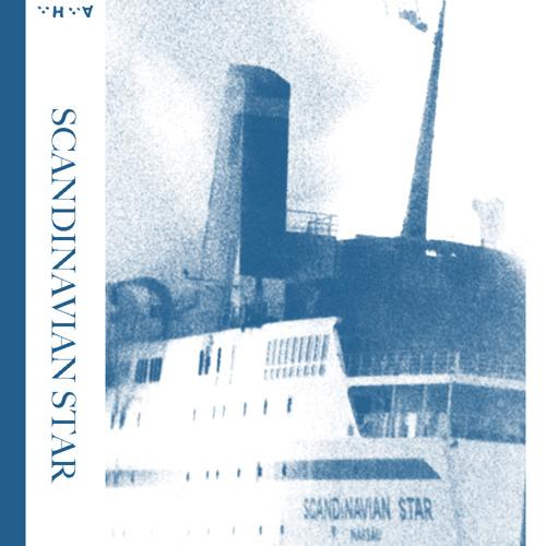 38. Scandinavian Star – Scandinavian Star