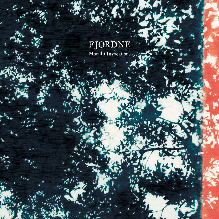 40. Fjordne - Moonlit Invocations