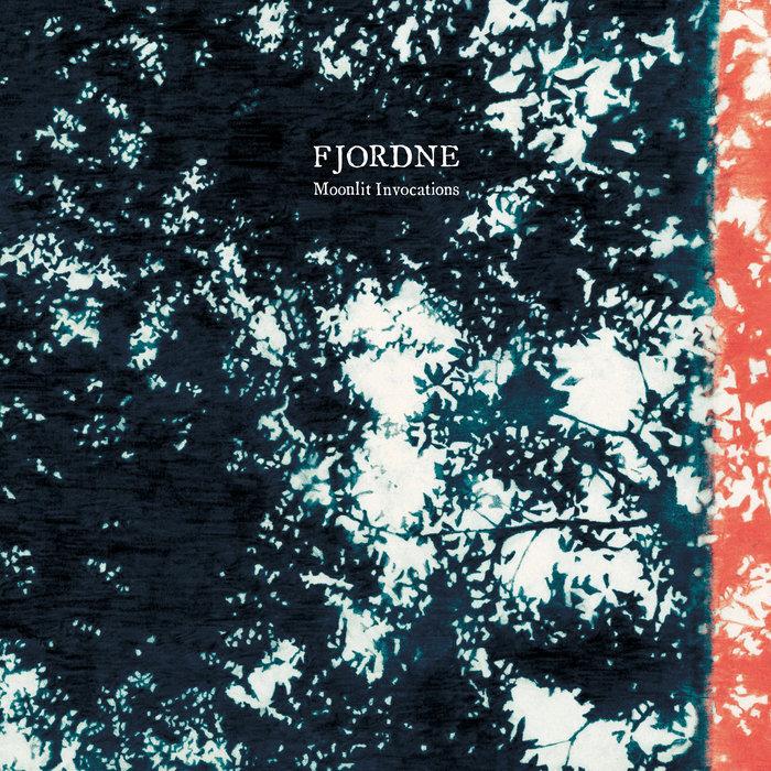 40. Fjordne - Moonlit Invocations