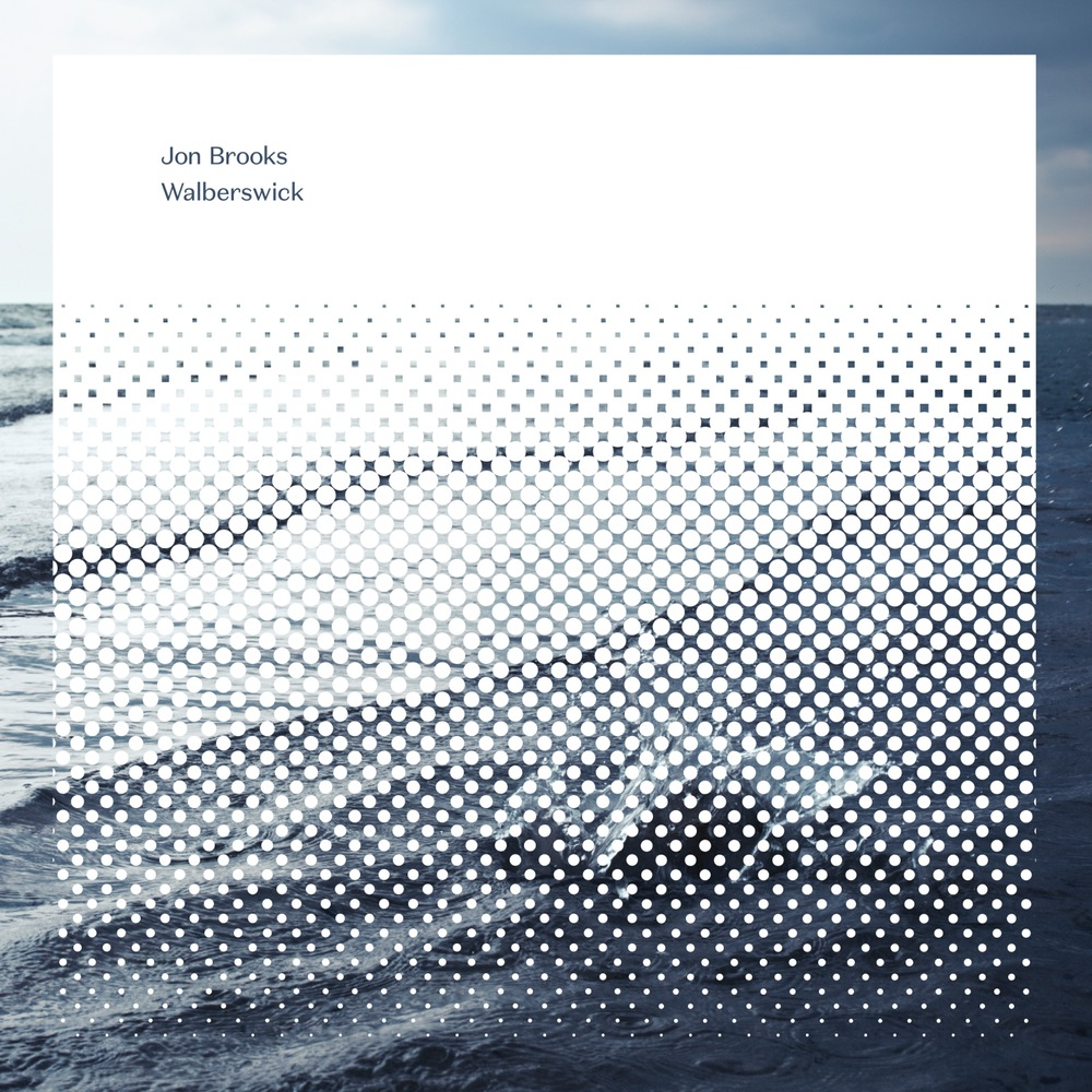 46. Jon Brooks – Walberswick
