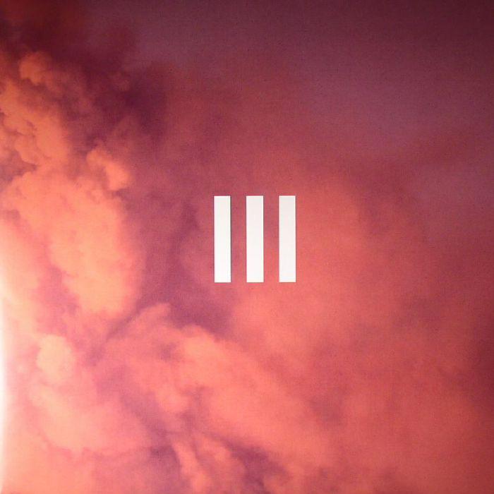 49. Bersarin Quartett - III