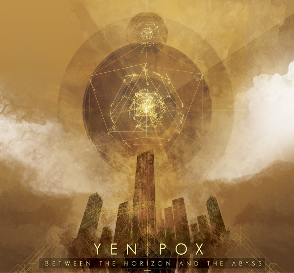 50. Yen Pox - Between The Horizon and the Abyss