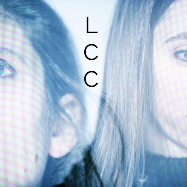 LCC_feat