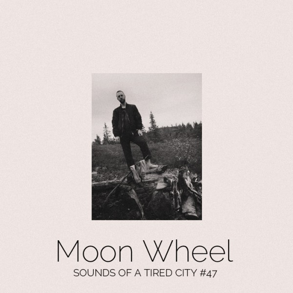 moon_wheel_soatc47