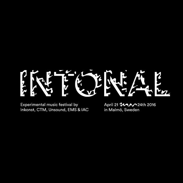 Intonal 2016